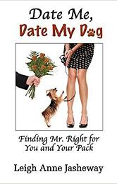 Date Me, Date My Dog